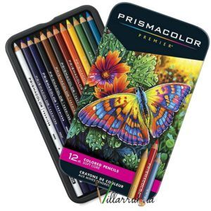 prismacolor premier 12 pencil colored españa online
